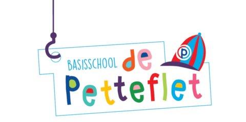 logo petteflet